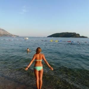 Iuliana82 34 ani Caras-Severin - Sex cu femei peste 60 ani din Baile Herculane