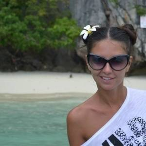Rita 34 ani Vaslui - Matrimoniale Lunca-banului - Vaslui