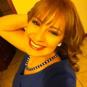 Ioanaroxana 26 ani Bucuresti - Femei sex Gara-de-est Bucuresti - Intalniri Gara-de-est
