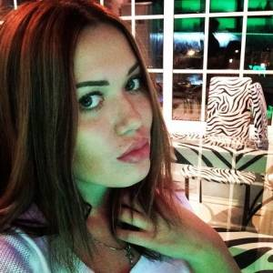 Stefy_59 26 ani Giurgiu - Femei sex Ogrezeni Giurgiu - Intalniri Ogrezeni