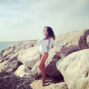 Carmelabela 27 ani Iasi - Matrimoniale Movileni - Iasi