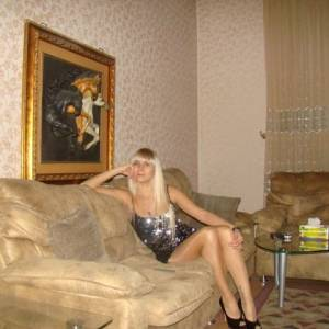 Monica_buc 33 ani Cluj - Matrimoniale Petrestii-de-jos - Cluj