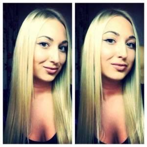 Arnnica17 19 ani Iasi - Femei sex Mironeasa Iasi - Intalniri Mironeasa