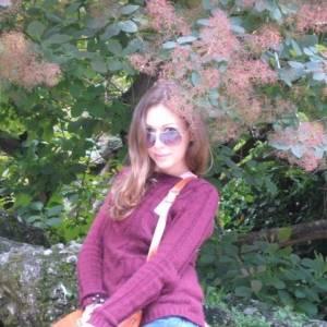Nicoletaochialbastri 34 ani Suceava - Femei sex Zamostea Suceava - Intalniri Zamostea