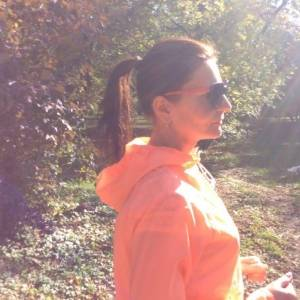 Liutza12 32 ani Iasi - Matrimoniale Movileni - Iasi