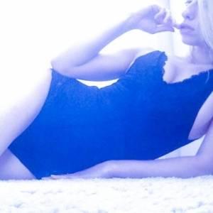 Edda34 34 ani Ilfov - Femei sex Vladiceasca Ilfov - Intalniri Vladiceasca