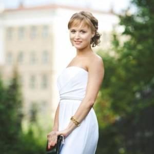Gynna 29 ani Botosani - Matrimoniale Mihalaseni - Botosani