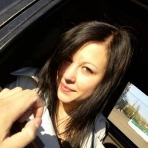 Mya72 30 ani Suceava - Anunturi matrimoniale Suceava - Femei singure Suceava