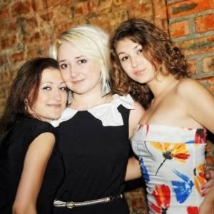 Mariyalove 21 ani Arad - Matrimoniale Craiva - Arad