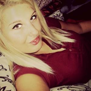 Ralukris 31 ani Hunedoara - Femei sex Salasu-de-sus Hunedoara - Intalniri Salasu-de-sus