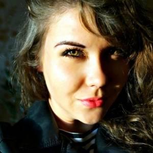 Caroline 28 ani Valcea - Matrimoniale Valcea - Femei care cauta companie