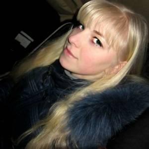Liutza 32 ani Tulcea - Matrimoniale I-c-bratianu - Tulcea