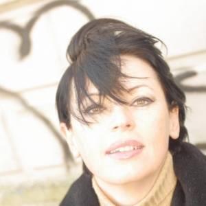 Evaluna89 22 ani Ilfov - Femei sex Ghermanesti Ilfov - Intalniri Ghermanesti