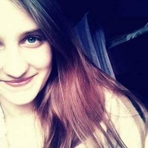 Katy_stefania 29 ani Galati - Femei sex Vladesti Galati - Intalniri Vladesti