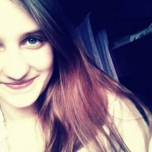 Pretty_jo 33 ani Hunedoara - Matrimoniale Blajeni - Hunedoara
