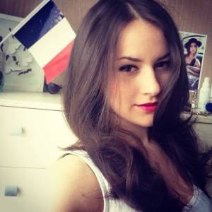 Klacika 22 ani Brasov - Femei sex Hoghiz Brasov - Intalniri Hoghiz