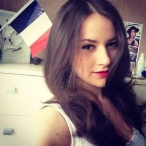 Rominna 28 ani Ilfov - Matrimoniale Ilfov - Intalniri online gratis