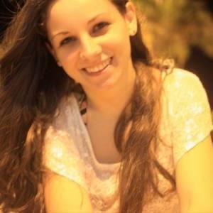 Geanynica 21 ani Hunedoara - Matrimoniale Zam - Hunedoara