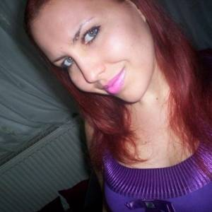 Arianna 28 ani Hunedoara - Matrimoniale Blajeni - Hunedoara