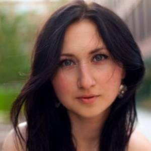 Talia1ab 22 ani Calarasi - Anunturi matrimoniale Calarasi - Femei singure Calarasi