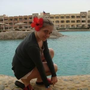 Glici 21 ani Bihor - Anunturi matrimoniale Bihor - Femei singure Bihor