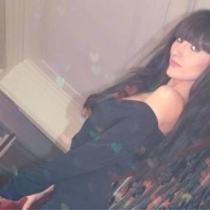 Rayutza 27 ani Iasi - Matrimoniale Barnova - Iasi
