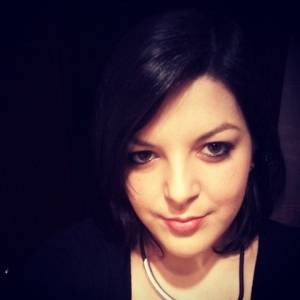 Ramona_dumitrescu 25 ani Ialomita - Matrimoniale Stelnica - Ialomita