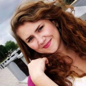 Oana_mia 24 ani Ialomita - Matrimoniale Gheorghe-lazar - Ialomita