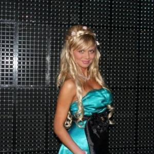 Mihaela_18 27 ani Neamt - Matrimoniale Tazlau - Neamt