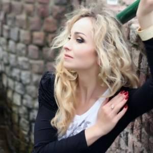 Adelina_ade 35 ani Galati - Matrimoniale Schela - Galati