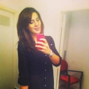 Sirana 28 ani Alba - Matrimoniale Poiana-vadului - Alba