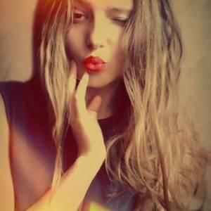 Leilaromancutza 28 ani Timis - Matrimoniale Timis - Profile de facebook femei