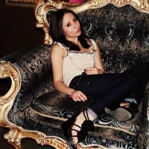 Cristinasorescu 34 ani Suceava - Anunturi matrimoniale Suceava - Femei singure Suceava