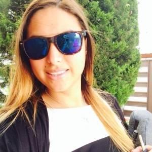 Ali_vic 29 ani Satu-Mare - Matrimoniale Cehal - Satu-mare