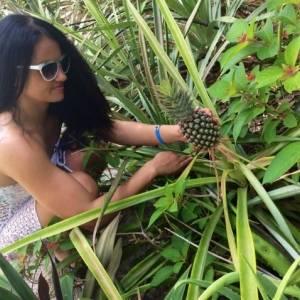 Rosu_andreea 32 ani Bistrita-Nasaud - Anunturi matrimoniale Bistrita-nasaud - Femei singure Bistrita-nasaud