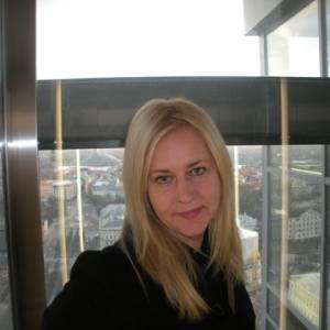 Grigorescu_elena 20 ani Teleorman - Matrimoniale Buzescu - Teleorman