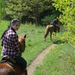 Mariarossa 27 ani Hunedoara - Matrimoniale Blajeni - Hunedoara