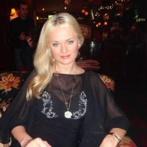 Miha32 29 ani Arges - Matrimoniale Baiculesti - Arges