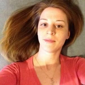 Miss_doina 30 ani Ilfov - Matrimoniale Ilfov - Intalniri online gratis