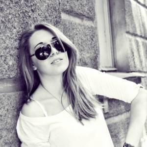 Laura21 35 ani Calarasi - Anunturi matrimoniale Calarasi - Femei singure Calarasi