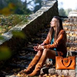 Ciokolatzik 21 ani Vaslui - Matrimoniale Balteni - Vaslui