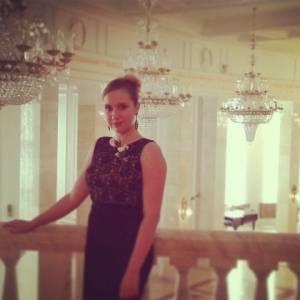 Dumitrumadalina 31 ani Vaslui - Matrimoniale Muntenii-de-jos - Vaslui