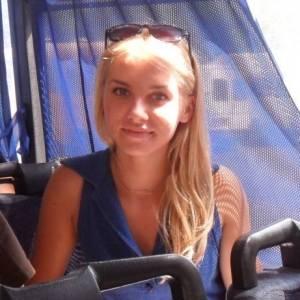 Yadriana 24 ani Bihor - Femei sex Uileacu-de-beius Bihor - Intalniri Uileacu-de-beius