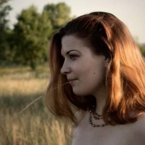 Mikela 23 ani Ilfov - Matrimoniale Ordoreanu - Ilfov