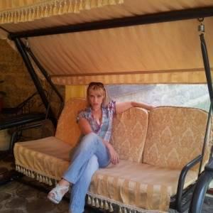 Thonik 35 ani Suceava - Anunturi matrimoniale Suceava - Femei singure Suceava