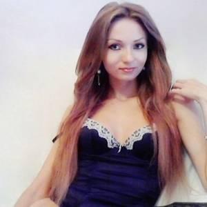 Elenutza_34 28 ani Neamt - Matrimoniale Tazlau - Neamt