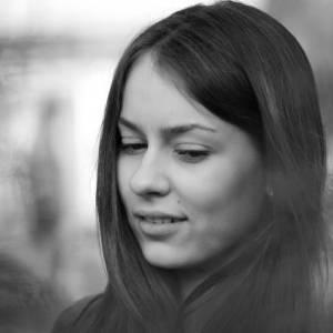 Diana_niculescu 33 ani Gorj - Femei sex Calnic Gorj - Intalniri Calnic