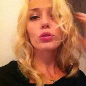Mihaelanicolcescu 21 ani Hunedoara - Femei sex Lupeni Hunedoara - Intalniri Lupeni