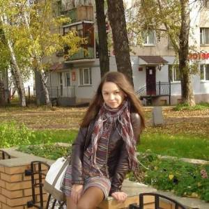 Gildagl 28 ani Ialomita - Femei sex Barbulesti Ialomita - Intalniri Barbulesti