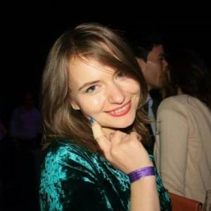 Sefa 26 ani Satu-Mare - Matrimoniale Vama - Satu-mare